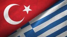 Turkey-Greece talks held in 'very positive' atmosphere, Ankara says