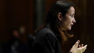 مدیر اداره امنیت ملی آمریکا در دولت بایدن: بازگشت ایران به توافق هستهای بعید است