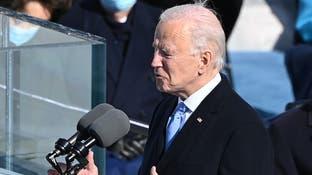 بایدن: من رئیسجمهوری همه آمریکاییها خواهم بود