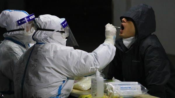 الصين تسجل عشرات الإصابات بكورونا.. والبحث مستمر عن منشئه