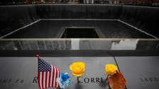 US soldier charged with plotting ISIS attack on 9/11 memorial