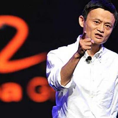 """الصين تفرض غرامة 2.78 مليار دولار على موقع """"علي بابا"""""""