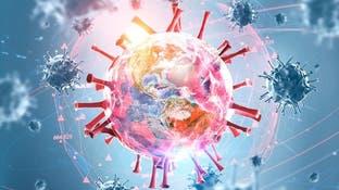 بهداشت جهانی: گونه جهش یافته جدید ویروس کرونا حداقل در 60 کشور شیوع کرده است