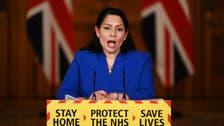 Coronavirus: UK still in COVID-19 peril, says Minister