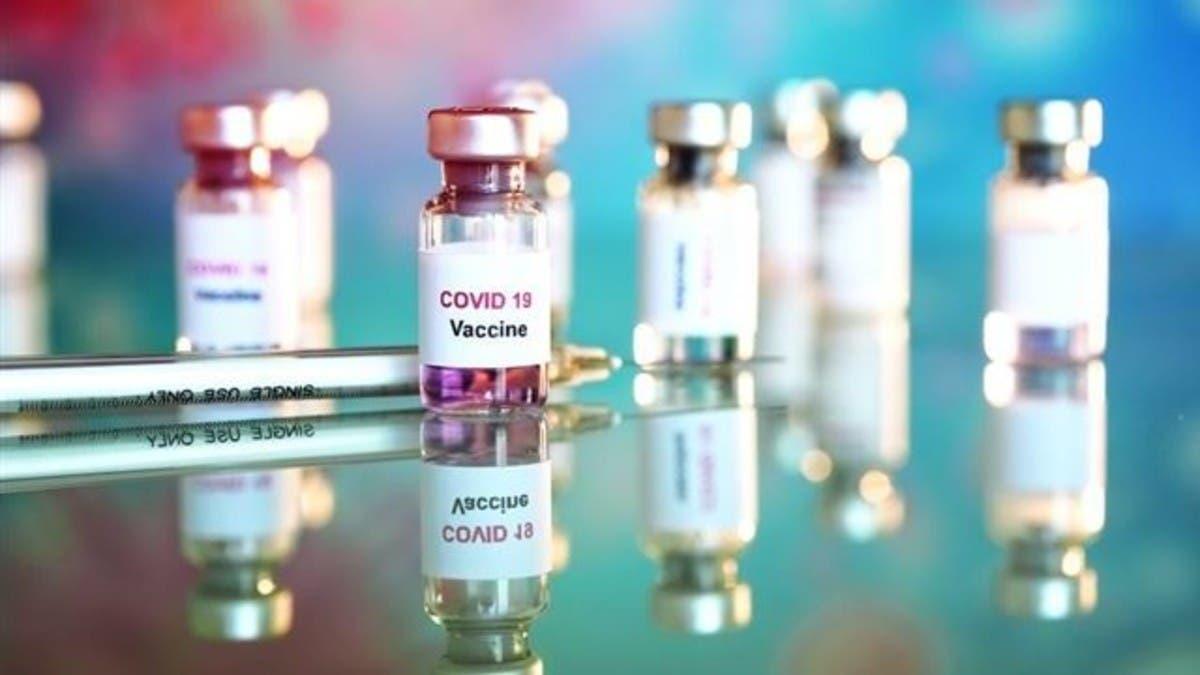 دمج اللقاحات.. جولة جديدة للخبراء مع كورونا!