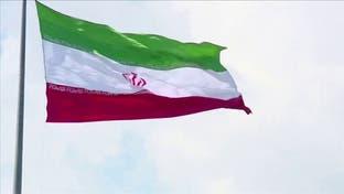 ارتباك في طهران مع تسلم بايدن.. كيف؟