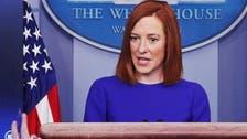 کاخ سفید: بایدن برنامهای برای دیدار با مقامات جدید ایران ندارد