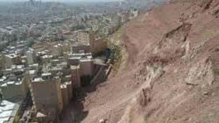 هشدار رئيس سازمان مدیریت بحران ایران: زلزله تهران کرج را نیز تهدید میکند