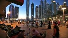 """دبئی """" ہوٹلوں اور ریستورانوں میں تفریحی سرگرمیاں عارضی طور پر موقوف"""