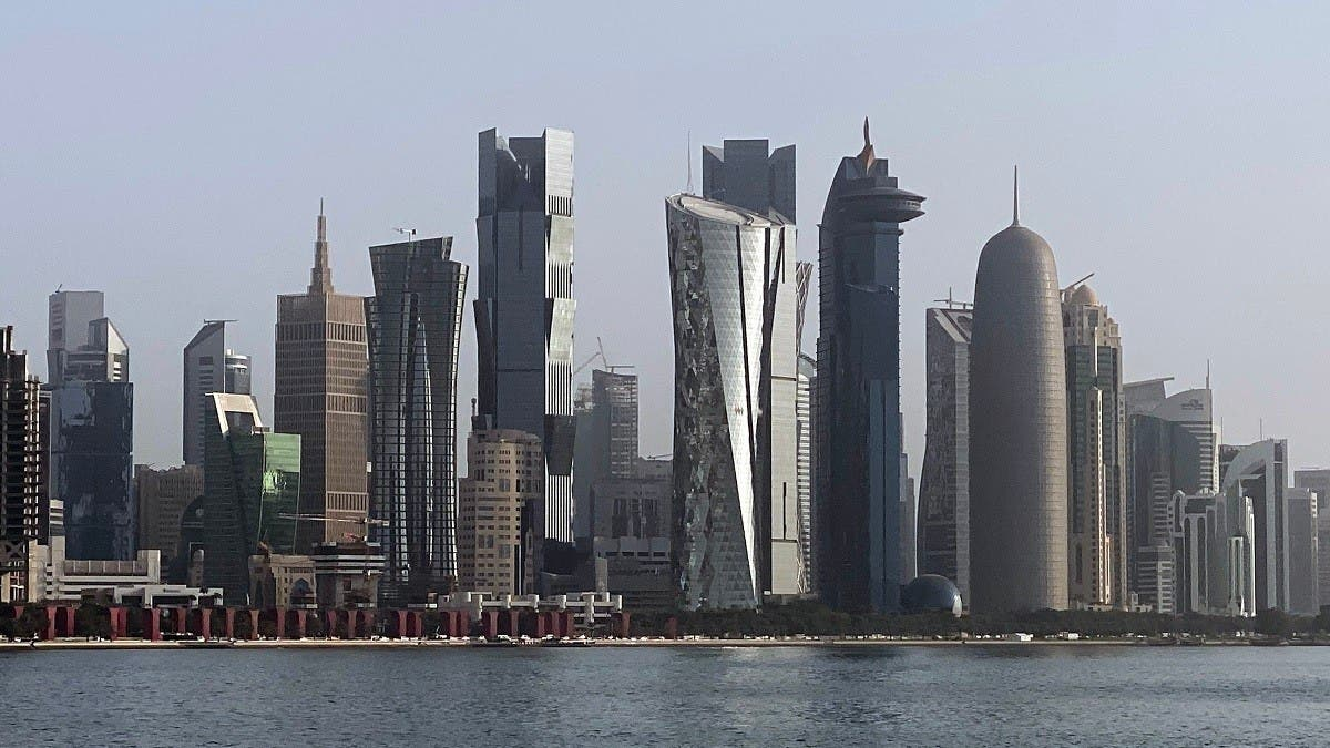 Saudi Embassy in Qatar to open within 'days,' says Prince Faisal bin Farhan thumbnail