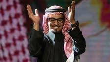 سعودی دارلحکومت میں ''موسیقی کا نخلستان'' رواں مہینے کے اختتام پر سجے گا
