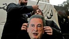 ضجة حول حاكم مصرف لبنان.. حديث عن عقوبات ونفي!