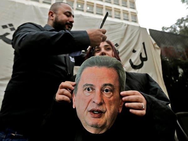 هل يدنو سيف العقوبات من حاكم مصرف لبنان؟