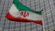 موانع زیاد میان بایدن و نظام ایران در مورد بازگشت به برجام