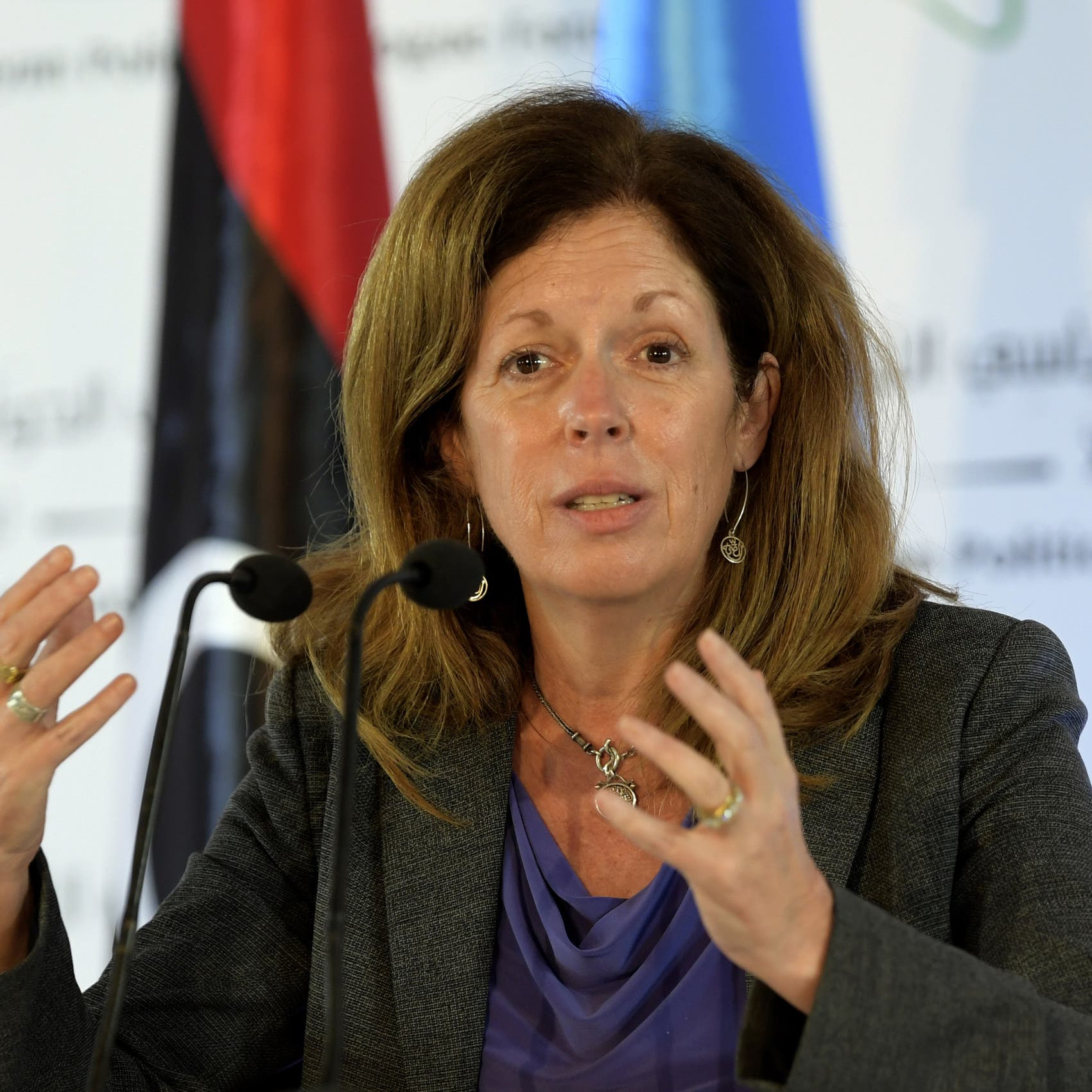 ليبيا.. فتح باب الترشح لعضوية السلطة التنفيذية الجديدة