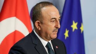 تركيا تحذر أوروبا من الاستمرار في سياسة العقوبات
