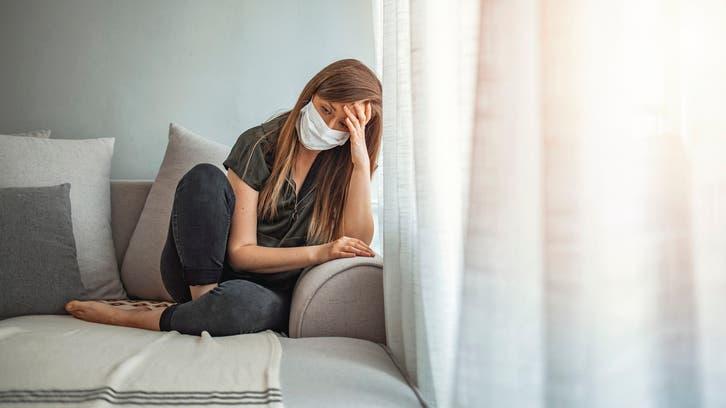 لماذا يصاب البعض بالأعراض الجانبية