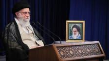 ٹویٹر پر ٹرمپ کو قتل کی دھمکیاں ایرانی سپریم لیڈر کو مہنگی پڑ گئی
