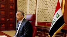 نخست وزیر عراق: تلاشهای ما برای مبارزه با فساد با کارشکنی نظامندی مواجه است