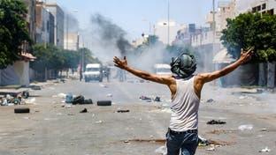 نائب تونسي: الإخوان عملوا كل شيء لافقار الشعب