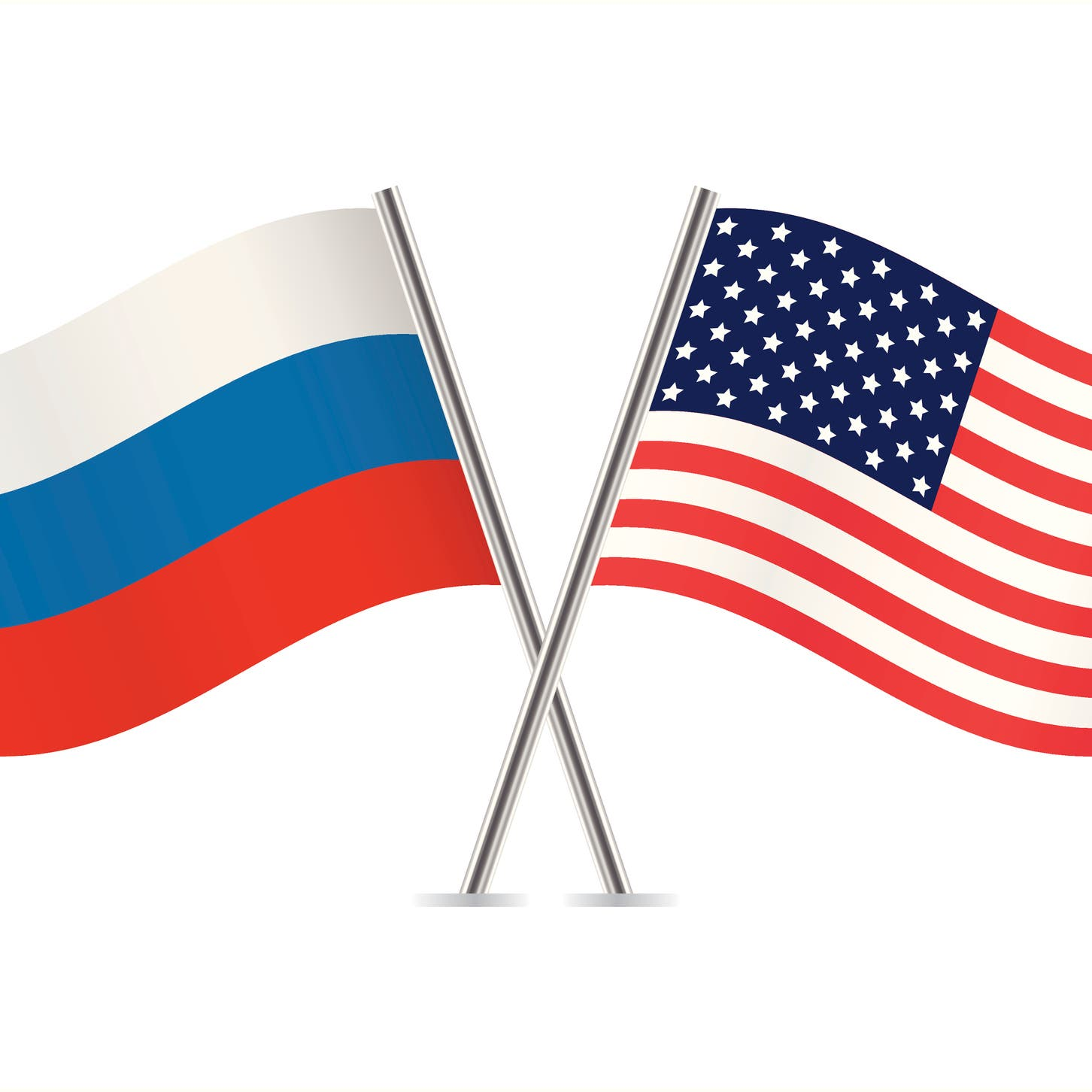 روسيا تطرد 10 دبلوماسيين أميركيين.. قبل هذا التاريخ