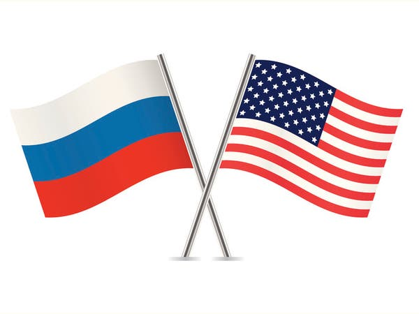 معاهدة النووي بين واشنطن وموسكو.. سعي أميركي للتمديد