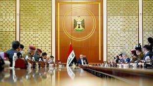 الكاظمي: القيادات الأمنية تتحمل مسؤولية أي خرق أمني في العراق