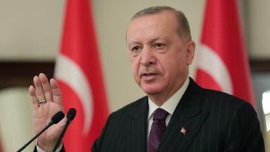 اختفاء صهر أردوغان و128 مليار دولار.. المعارضة تجدد السؤال