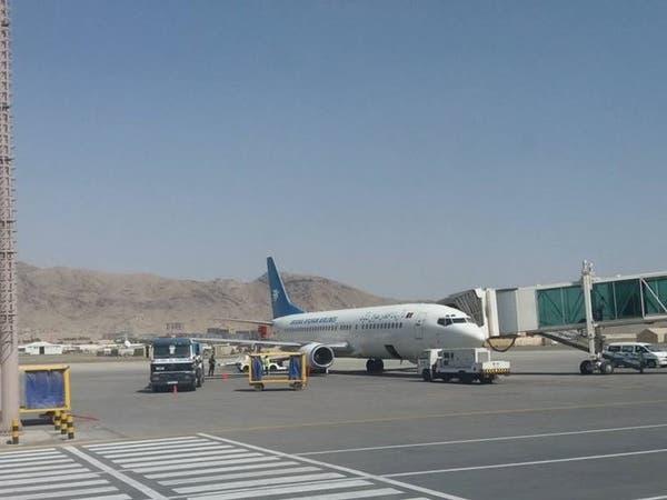 اداره هوانوردی ملکی افغانستان ادعای حکمتیار را تکذیب کرد