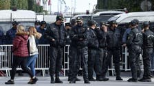 تُونس:کووِڈ-19 کے کیسوں میں اضافہ؛احتجاجی مظاہروں پر پابندی ،کرفیو میں توسیع