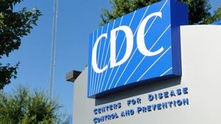 أضاع فرصة ذهبية لصد الوباء.. أهم مركز أميركي في ورطة!