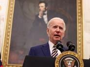 أميركا أبلغت إسرائيلمسبقاً استعدادها لمحادثات مع إيران