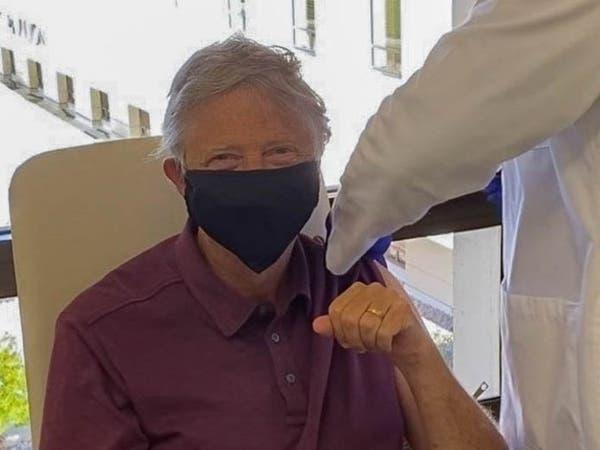 بيل غيتس يرشح هذين اللقاحين ضد كورونا