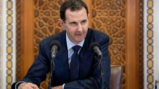 في انتخابات محسومة.. امرأة تنافس بشار الأسد
