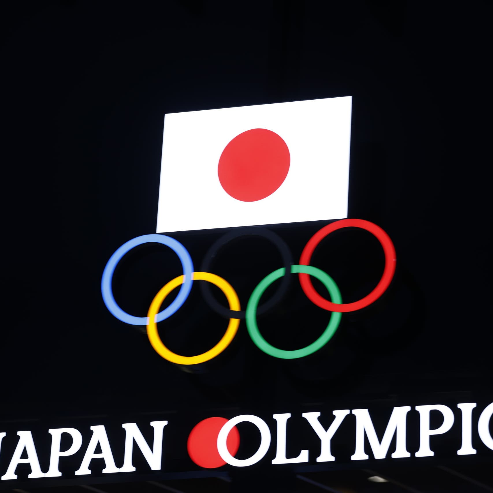 تليغراف: خطط لتطعيم الرياضيين ضد كورونا في الأولمبياد