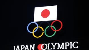 حذف تماشاگران و زمان کوتاهتر حضور ورزشکاران؛ تدابیر جدید برای برگزاری المپیک توکیو