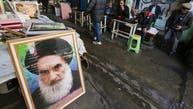 اختلافات تازه میان سپاه پاسداران و سیستانی در عراق