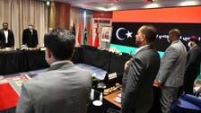 مناصب ليبيا السيادية.. المصرف لبرقة والمفوضية قد تفشل الاتفاق