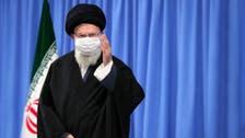 ٹرمپ سے انتقام لینے کی ایرانی دھمکیاں ناقابل قبول ہیں:جوبائیڈن انتظامیہ