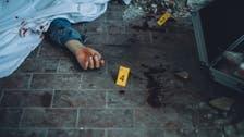 مصر.. قتل زوجته وأخفى جثتها بخزان ماء