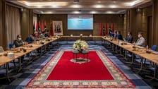 """ليبيا.. فتح باب الترشح للمناصب """"السيادية"""""""