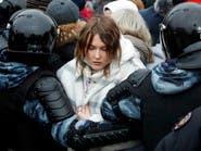 موسكو: أميركا تتدخل بشكل غير مباشر في الشؤون الروسية