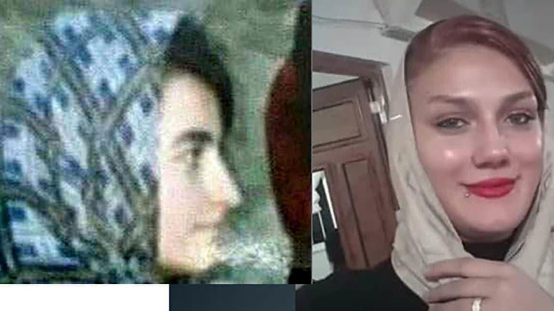 ایران؛ قتل ناموسی دو زن در سردشت