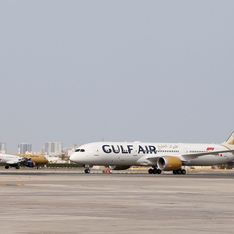 Gulf Air seeks Airbus, Boeing plane delays, acting CEO says