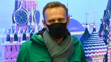Kremlin critic Navalny's 'Putin palace' film gets 100 million YouTube views
