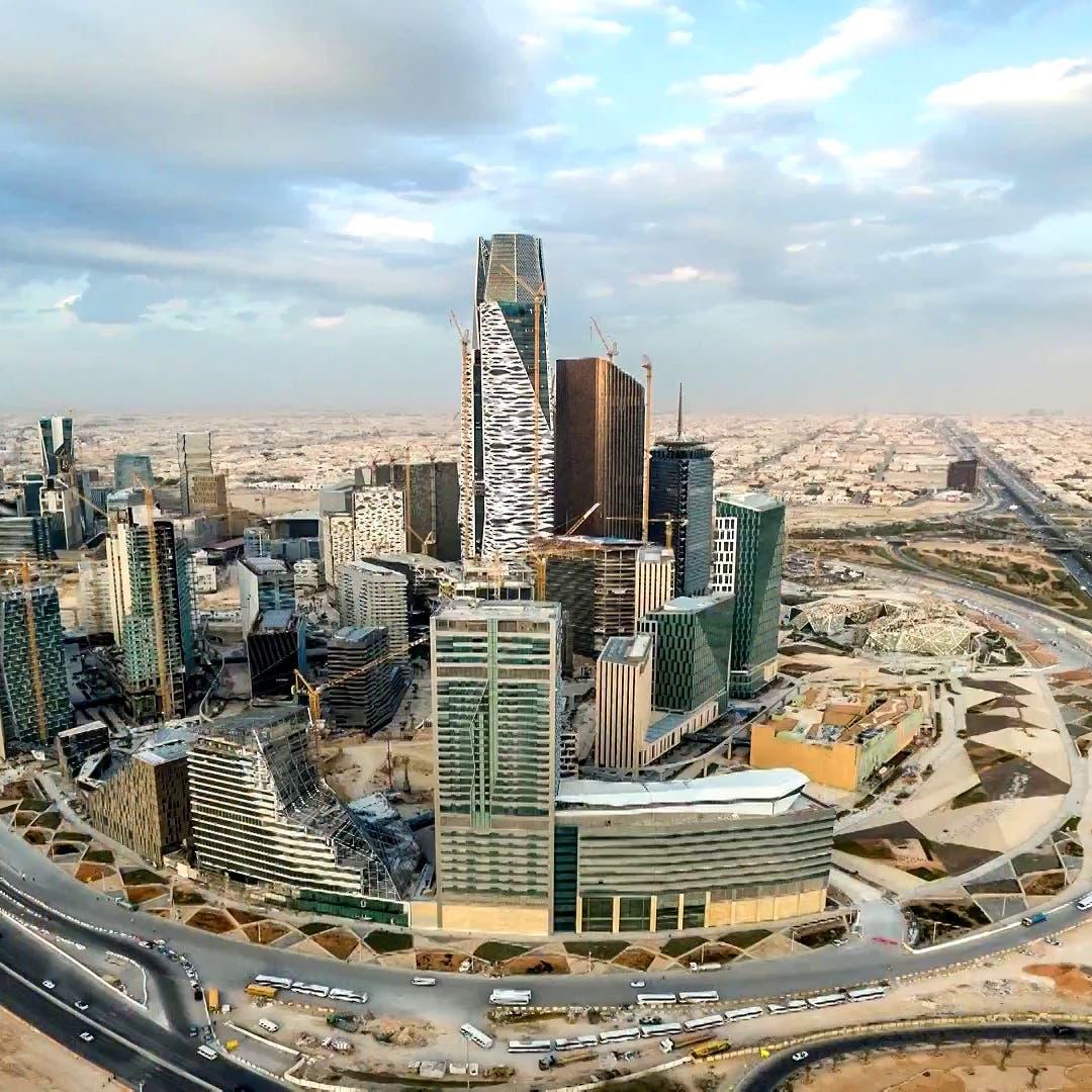 استراتيجية صندوق الاستثمارات العامة تستهدف 13 قطاعا حيويا في المملكة