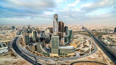 هكذا يتحول صندوق الاستثمارات العامة نحو الاستثمار النشط بالسوق السعودية