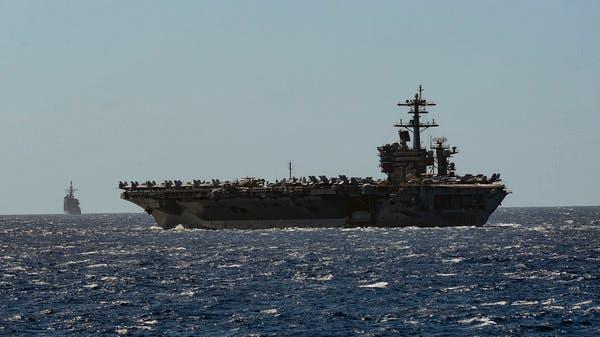 واشنطن تدعم تايوان بوجه التعزيزات العسكرية الصينية