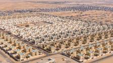 إنشاء 323 مسكناً للمواطنين في الشارقة بـ400 مليون درهم