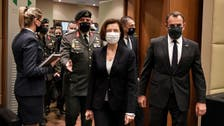 Greece, France sign $3 bln warplane deal in 'clear' message to Turkey